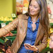 Cinque app indispensabili per la famiglia