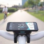 So wird das Velo zum Smartbike