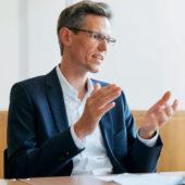 Cyber-Versicherungen: Nutzen für Unternehmen