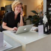 Wie Unternehmen wie das Maison Diwa vom Internet profitieren