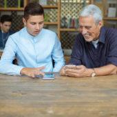 Reverse Mentoring in Unternehmen