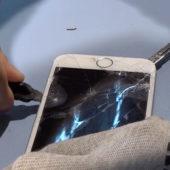 Die fünf grössten Irrtümer im Umgang mit dem iPhone