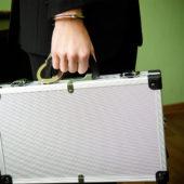 Backup und Datensicherheit für kleine Unternehmen