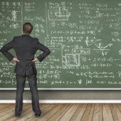 Excel formules