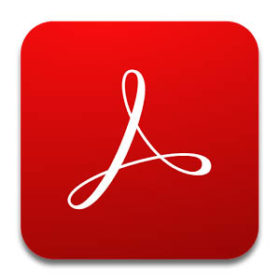 Adobe Acrobat Reader per iOS e Android