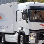 Nutzen der Digitalisierung in der Logistik: Praxisbeispiel