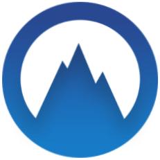 NordVPN-App für iOS und Android