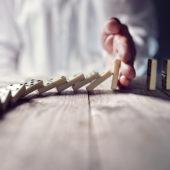 Online-Reputation: den guten Ruf im Netz aufbauen