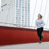 Fitness-Tipps für Normalos