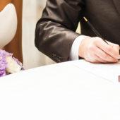 Profis bedienen Smartphone und Tablet mit dem Stift