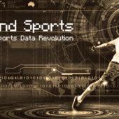 «Wir haben Potential, vorhandene Daten noch besser miteinander zu verknüpfen»
