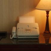 Faxgeräte und Alternativen im Zeitalter der IP-Telefonie