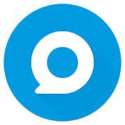 App Nine: sincronizzazione e-mail, appuntamenti, attività e contatti con Exchange in Android.