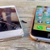 Suggerimenti per iOS e Android: trasferimento dei dati dal vecchio al nuovo smartphone