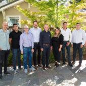 Ein Innovationsinstrument im Silicon Valley