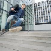 Agile Software-Entwicklung bei Swisscom