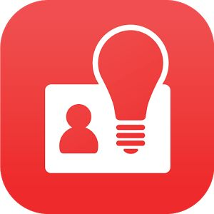 App Contacts Optimizer