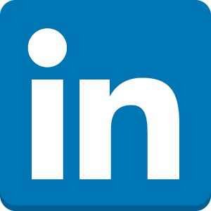 Application LinkedIn: Synchroniser les contacts sur iOS et Android
