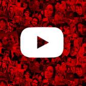 Die YouTube-Stars der Schweizer Teens