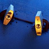 Zwei-Faktor-Authentifizierung erhöht die Sicherheit: Tipps zur Nutzung