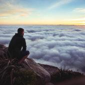 Soluzione di archiviazione online, SaaS, Public Cloud, Private Cloud: quello che dovete sapere