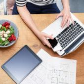 Terminkalender und Kundentermine online buchen