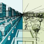 Ecco come si sposta Nicolas Altenberger – due scenari