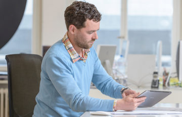 Infos zu Microsoft Office 365 mit StaffHub