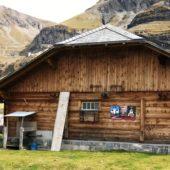 All-IP in den Bergen: So kommt das neue Netz auf die Alp