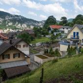 Gemeinde Balsthal