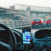 5G: Mehr Speed für weniger Stau