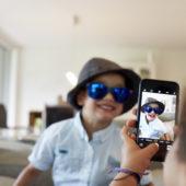 Info-Café Kinder und Medien: Ein Erfahrungsbericht