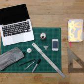 Digitale Bildung für Lehrer und Schüler