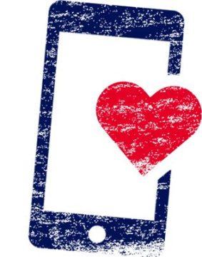Swisscom Mobile Aid: faire don de son téléphone portable pour une bonne cause