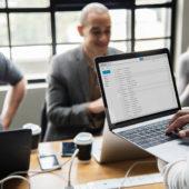 Drahtloses Netzwerk für Kunden und Besucher einrichten: Tipps fürs Wifi