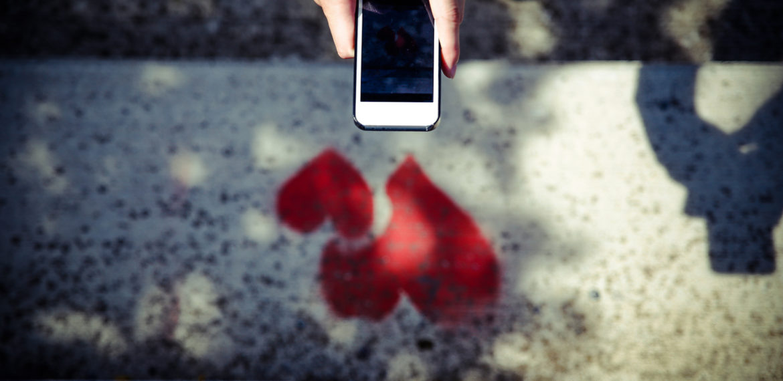 Mobile Aid: Mit dem alten Handy Gutes tun
