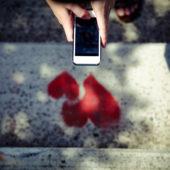 Faites une bonne action avec votre ancien téléphone portable