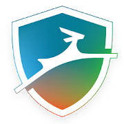 Password manager Dashlane