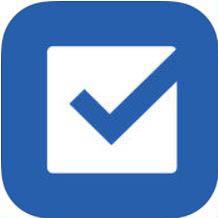 App TaskTask per iOS