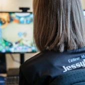 Perché JessyBlack vuole giocare in modo meno «aggro»