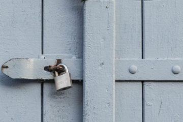 Sécurité dans le réseau d'entreprise grâce à la mise en réseau de sites