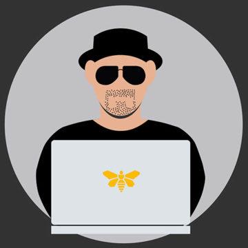La cyber mafia