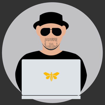La cybermafia