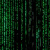 Ecco i virus più letali per i computer e gli apparecchi collegati alla rete