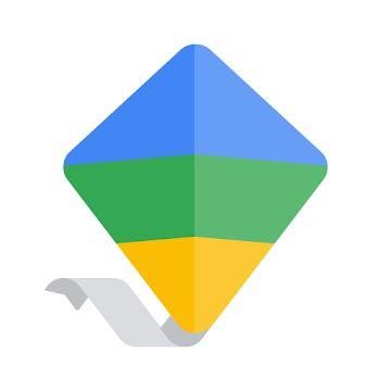Smartphone-Zeit der Kinder überwachen: Google Family Link