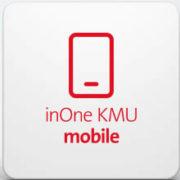 Europaweit unlimitiert surfen mit inOne KMU mobile