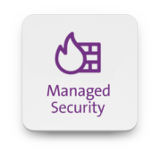 Swisscom Managed Security IPS-Firewall