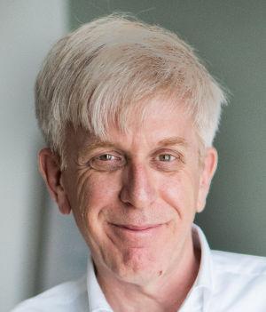 Johs Höhener, Head of FinTech, Swisscom