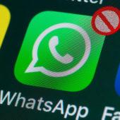 Vier WhatsApp – Alternativen im Vergleich