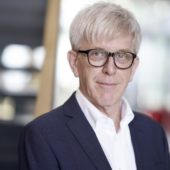 «Schweizer FinTech-Start-ups sind Weltklasse»